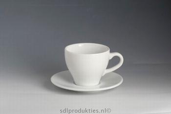 Dom espresso