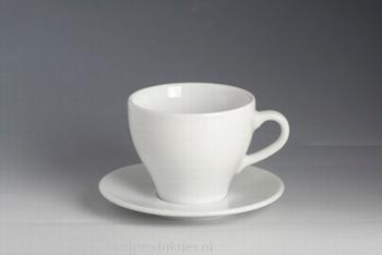 Dom cappuccino