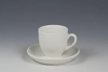 Palmer Robusta koffie