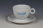 Bola koffie Kaetelberg