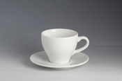 Dom koffie