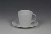 Evan koffie/cappuccino
