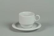 Basic Legio koffie