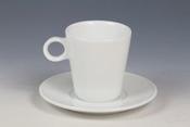 Q basic cappuccino