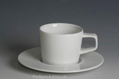 Palmer White Delight cappuccino