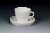 Palmer Da Vinci koffie