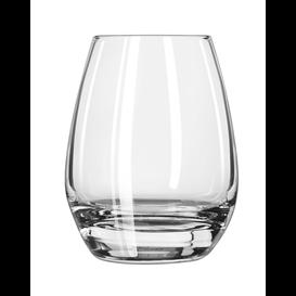 Longdrink Esprite du Vin