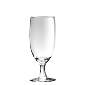 Bierglas Clarity