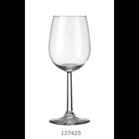 Wijnglas Bouquet