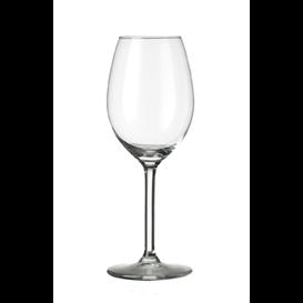 Wijnglas Esprite du Vin