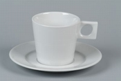 Walkure NYNY latte