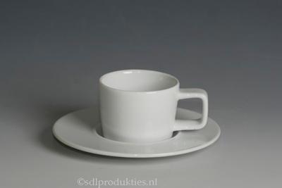 Palmer White Delight espresso