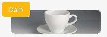 SDL Dom koffiekoppen